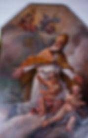 Altarbild.jpg
