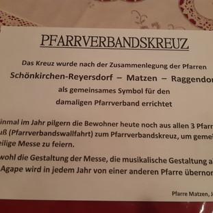 Pfarrre_Matzen_lichter-st24