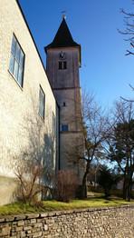 Kirche_Pfarre_Matzen1..jpg