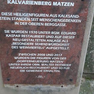 Pfarrre_Matzen_lichter-st25