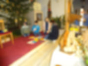 Pfarre_Matzen-Kirchenb_6