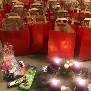 Pfarre_Matzen_Weihnachtsgeschenke