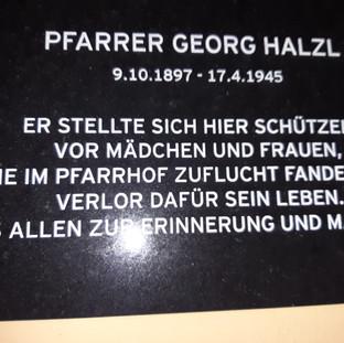Pfarrre_Matzen_lichter-st10