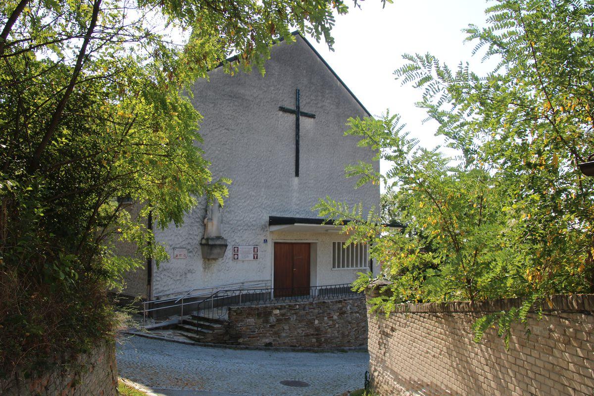 Pfarrkirche_Matzen