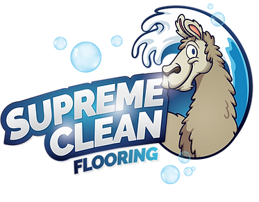 Supreme Clean Flooring_Brand Identity (F