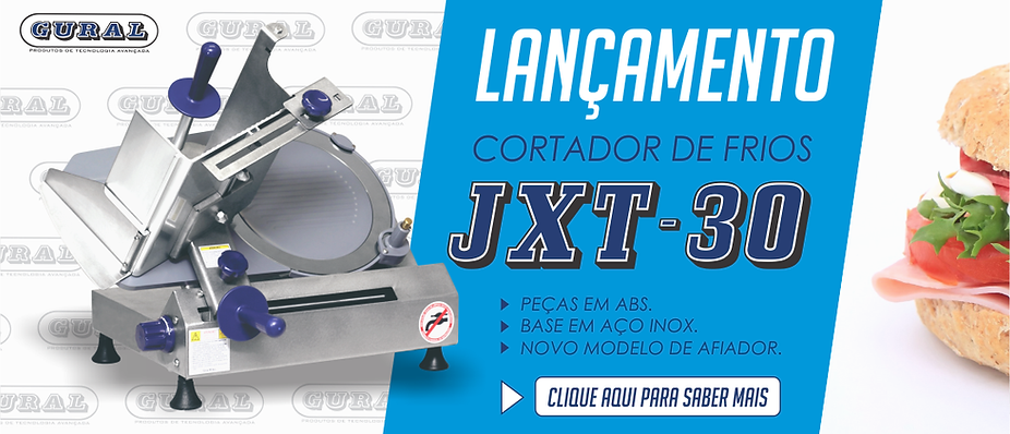 JXT 30