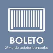 botão_boleto.png