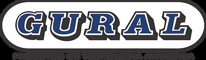 Logo Gural.png