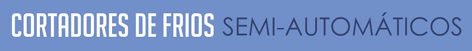 banner_top_semi_automáticos.png