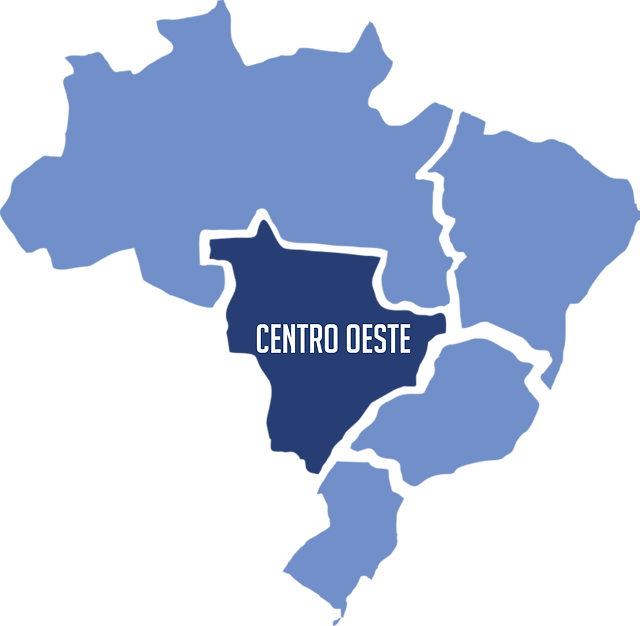 CENTRO OESTE 1.png
