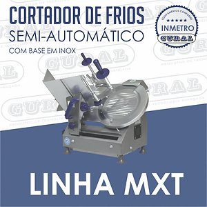 LINHA MXT.png