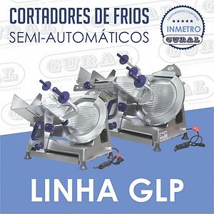 LINHA GLP.png