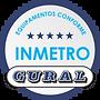 Inmetro_automáticos.png