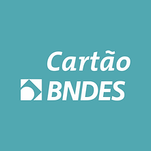 botão_bndes.png