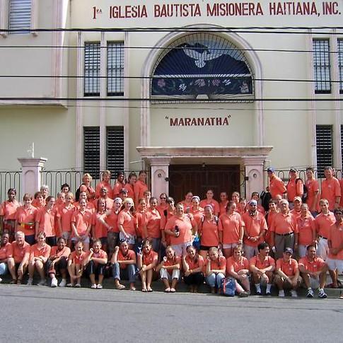 2005 Summer