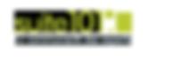 ys logo suite101.png