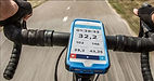 bici smart.jpg