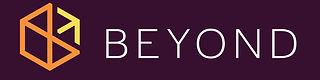 Beyond Logo Landscape.jpg