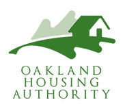 Oakland Housing Authority Logo.png