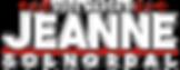 Jeanne Logo.png