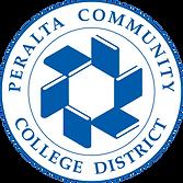 PCCD_Logo.png