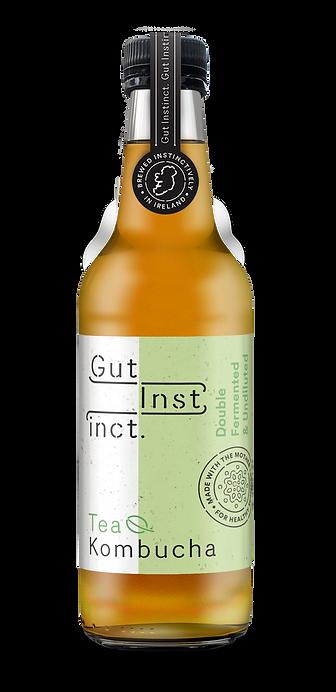 G.I.Tea_Kombuca_Bottle_Front.png