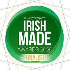 IMA Finalist Badge.jpg