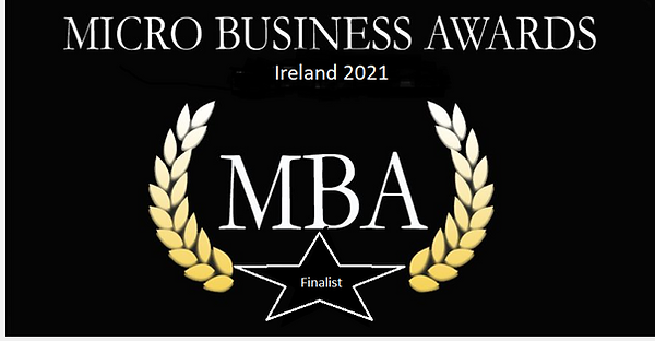 MBA IRE Finalist 2.png
