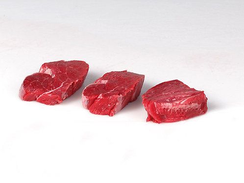 Fillet steak (pair)
