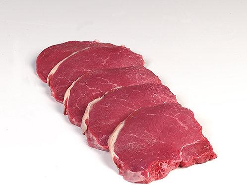 Rump steak (pair)