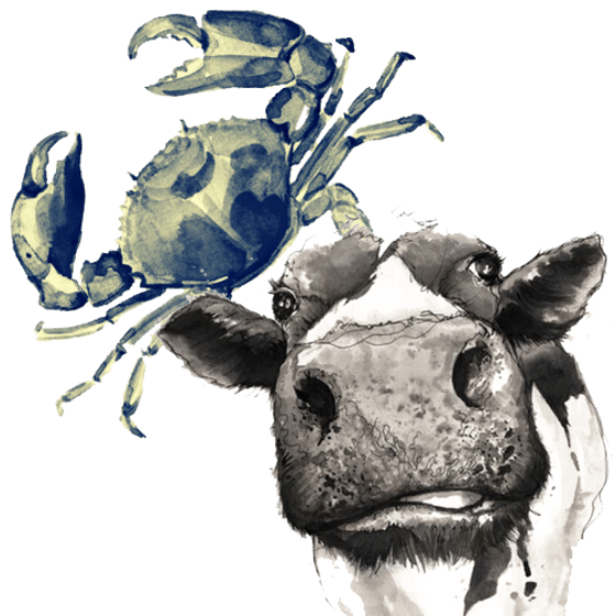 Logo – Crab and Cow trans (1).png