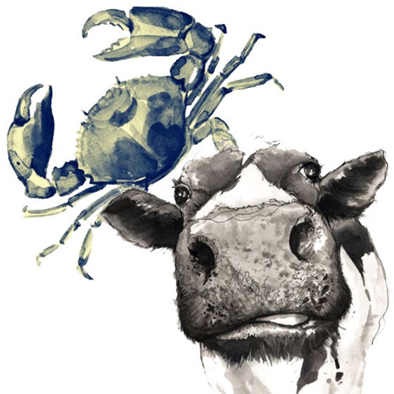 Logo_–_Crab_and_Cow_trans.jpg