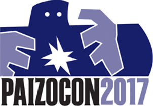 PaizoCon2017.jpg