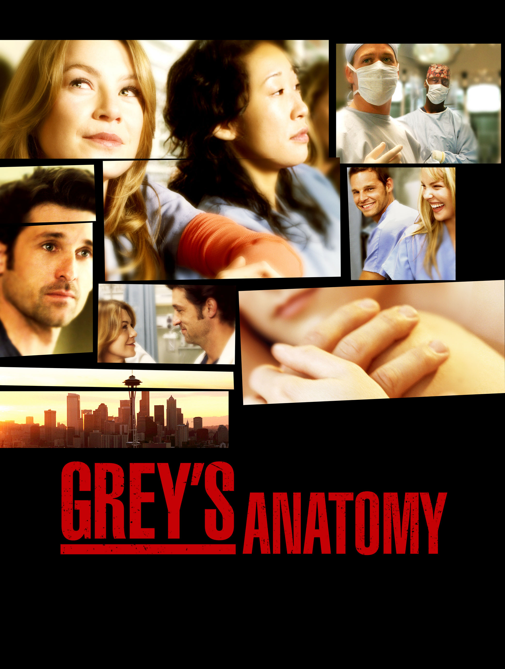 greys_anatomy_posters_season1_001