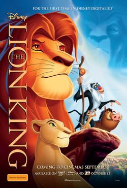 lion-king-3d-poster