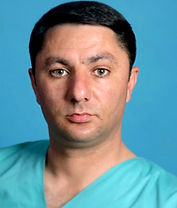 Сергей Михайлович Хачатрян