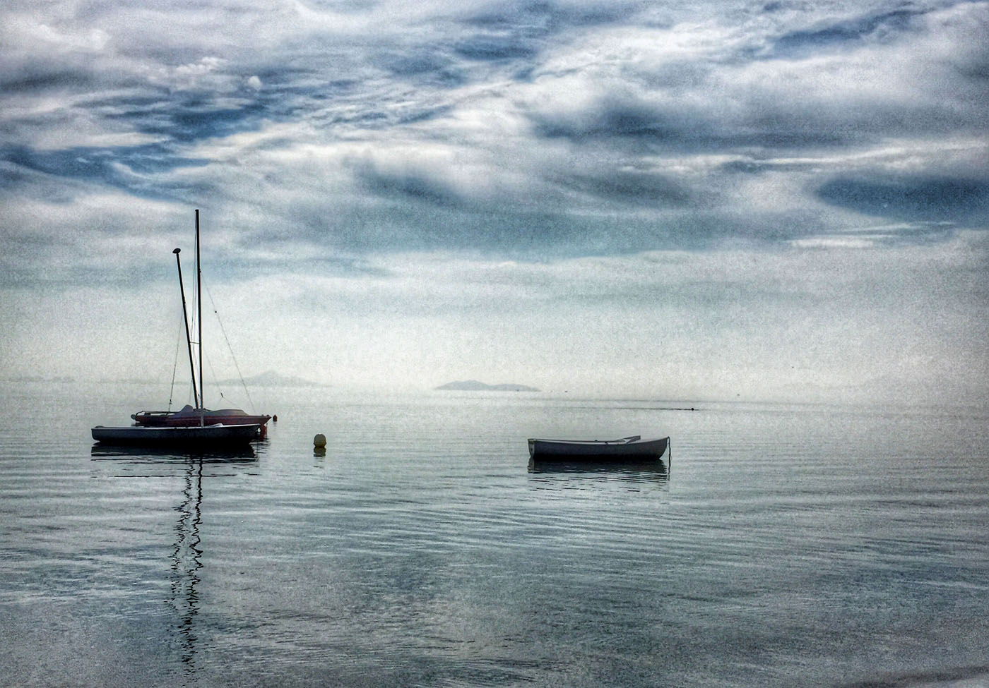 Boat-ifull