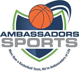 Ambassadors - Logo.png
