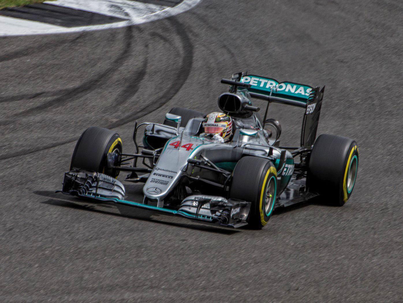 Lewis!!