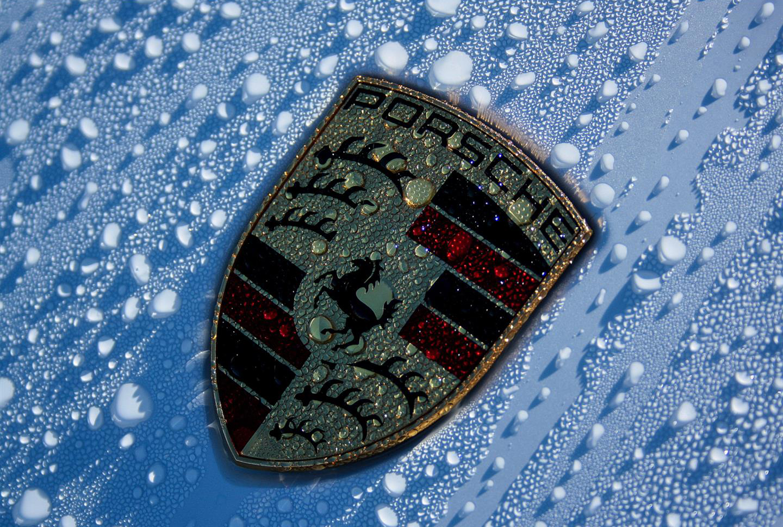 Cool badge