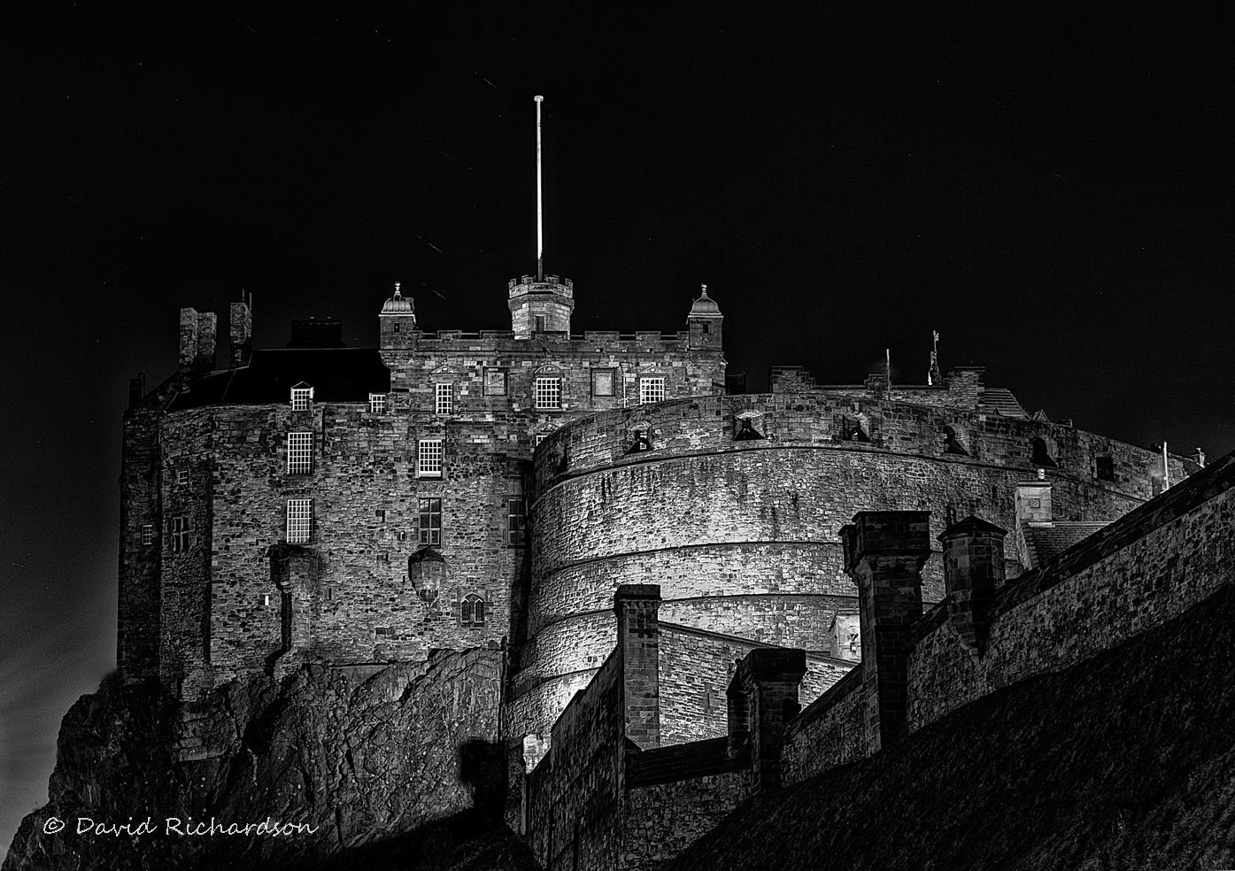 Edinburgh 3