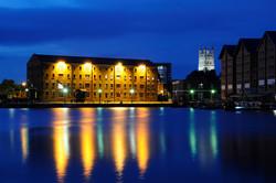 Gloucester Historic Dockyard