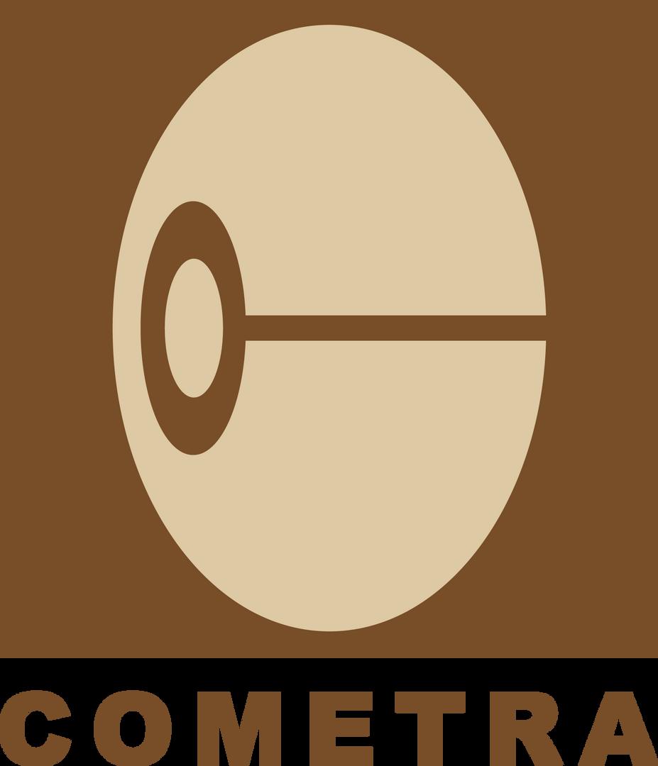 COMETRA.png
