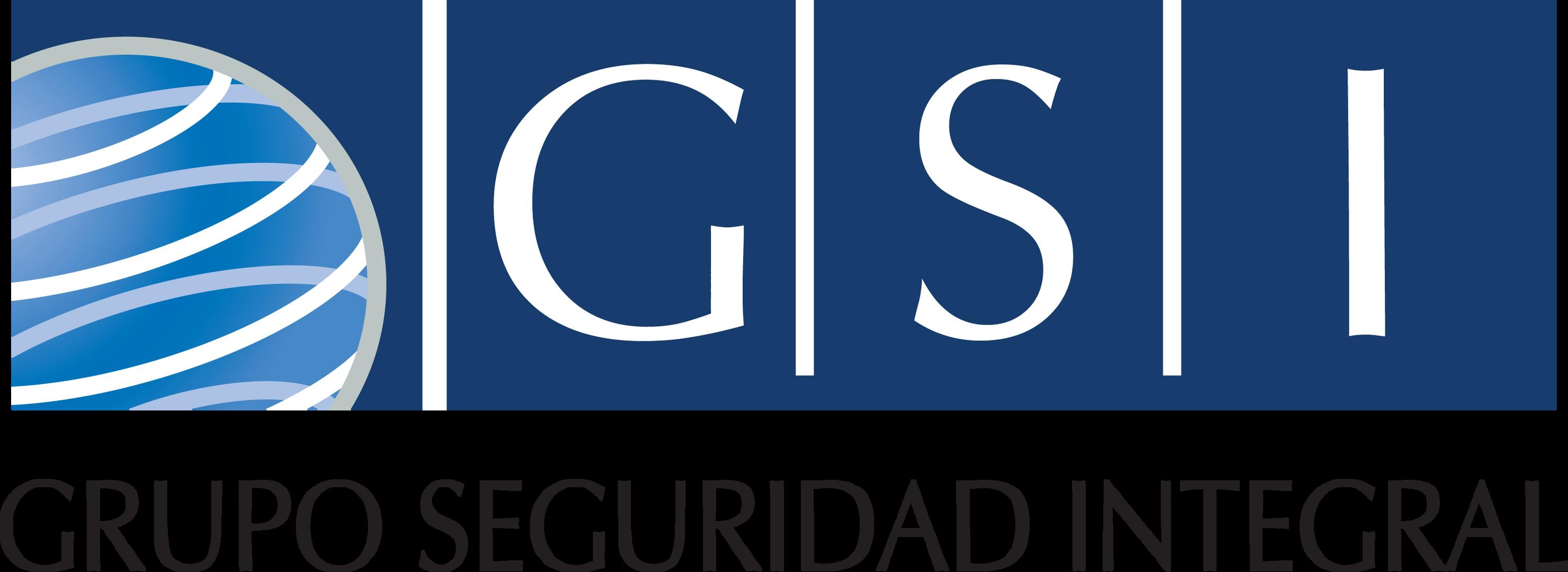 GSI.png