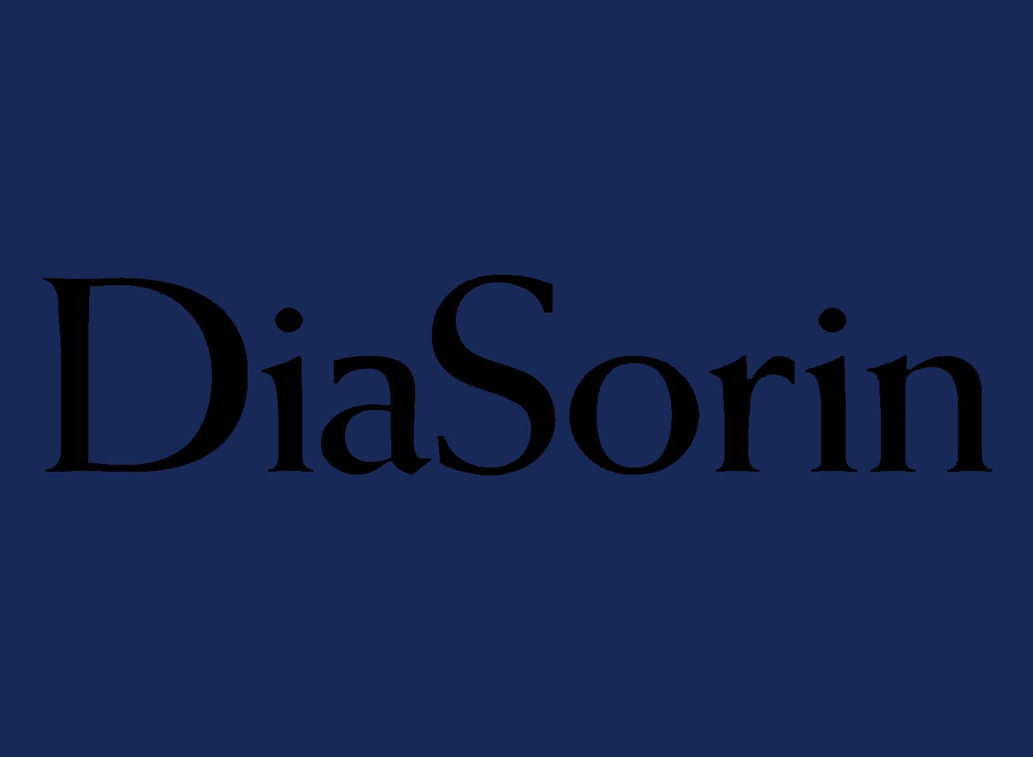 DIASORIN.png