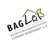 baglob.png