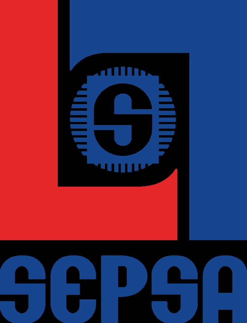 SEPSA.png
