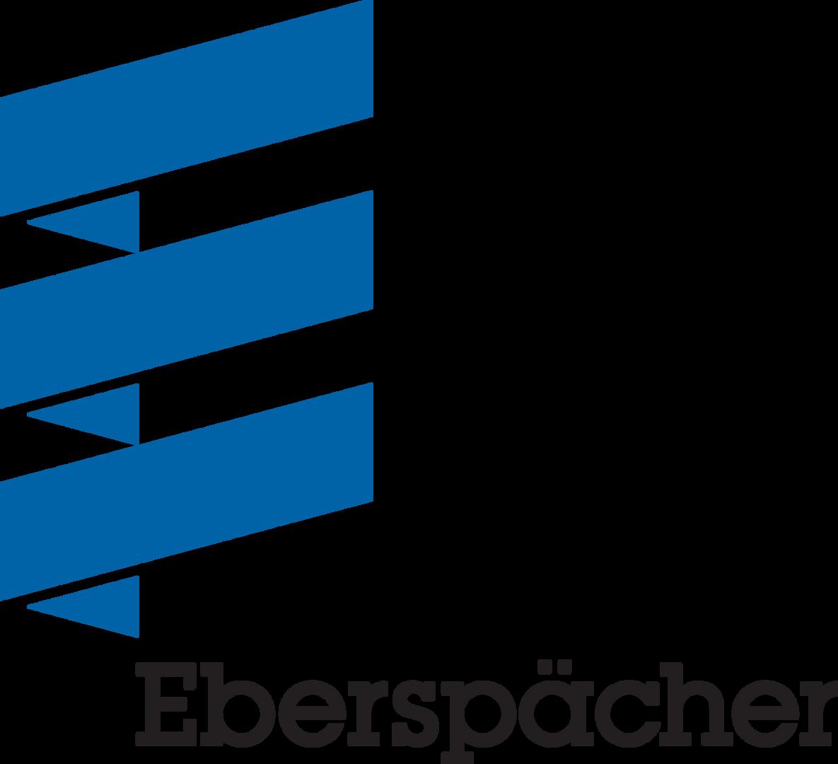 EBERSPACHER.png