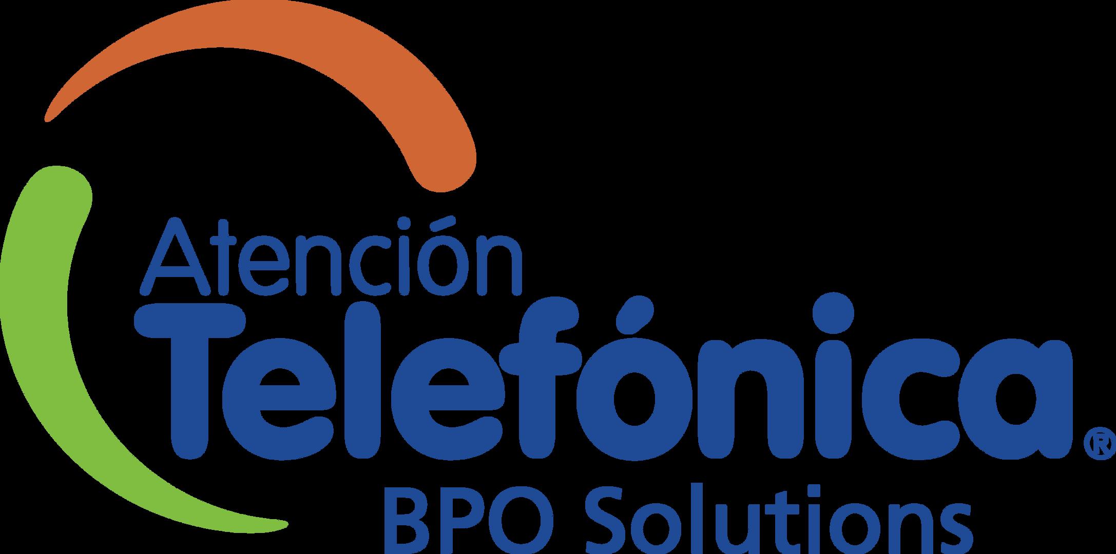 ATENCION_TELEFONICA.png