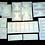 Thumbnail: Pansements stériles de différents formats